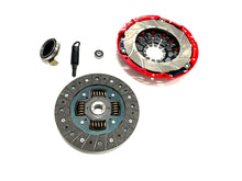Load image into Gallery viewer, Mantic Performance Clutch Kit MS1-1904-BX