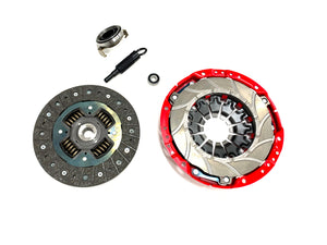 Mantic Performance Clutch Kit MS1-1904-BX