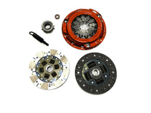 Load image into Gallery viewer, Mantic Performance Clutch Kit MS2-2002-CS