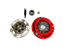 Load image into Gallery viewer, Mantic Performance Clutch Kit MS3-2034-BX