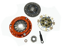 Load image into Gallery viewer, Mantic Performance Clutch Kit MS3-2002-CS