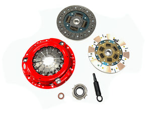 Mantic Performance Clutch Kit MS3-2002-CS