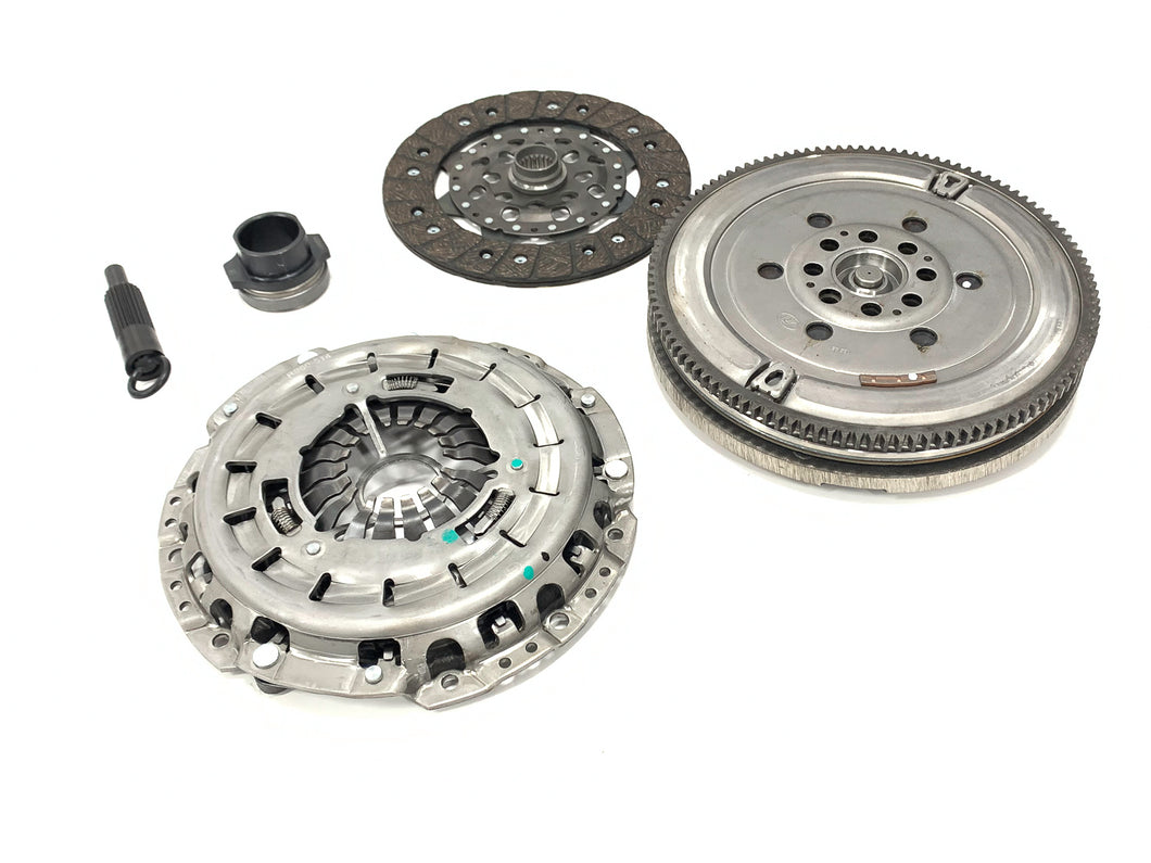 Clutch Kit VDMR2455N-CSC