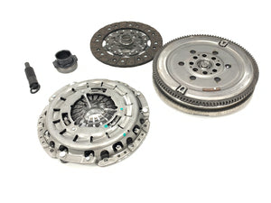 Clutch Kit VDMF2455N-CSC