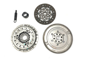 Clutch Kit V2174N-CSC