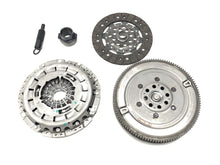 Load image into Gallery viewer, Clutch Kit V1716N-CSC