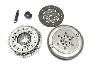 Clutch Kit V1716N-CSC