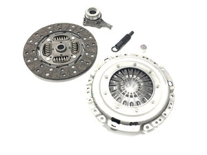 Heavy Duty Clutch Kit V2252NHD-CSC