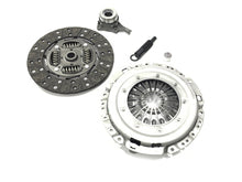 Load image into Gallery viewer, Heavy Duty Clutch Kit V2002NHD-CSC