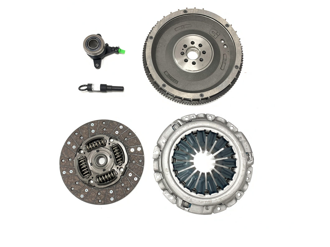 Clutch Kit VDMR2780N-CSC