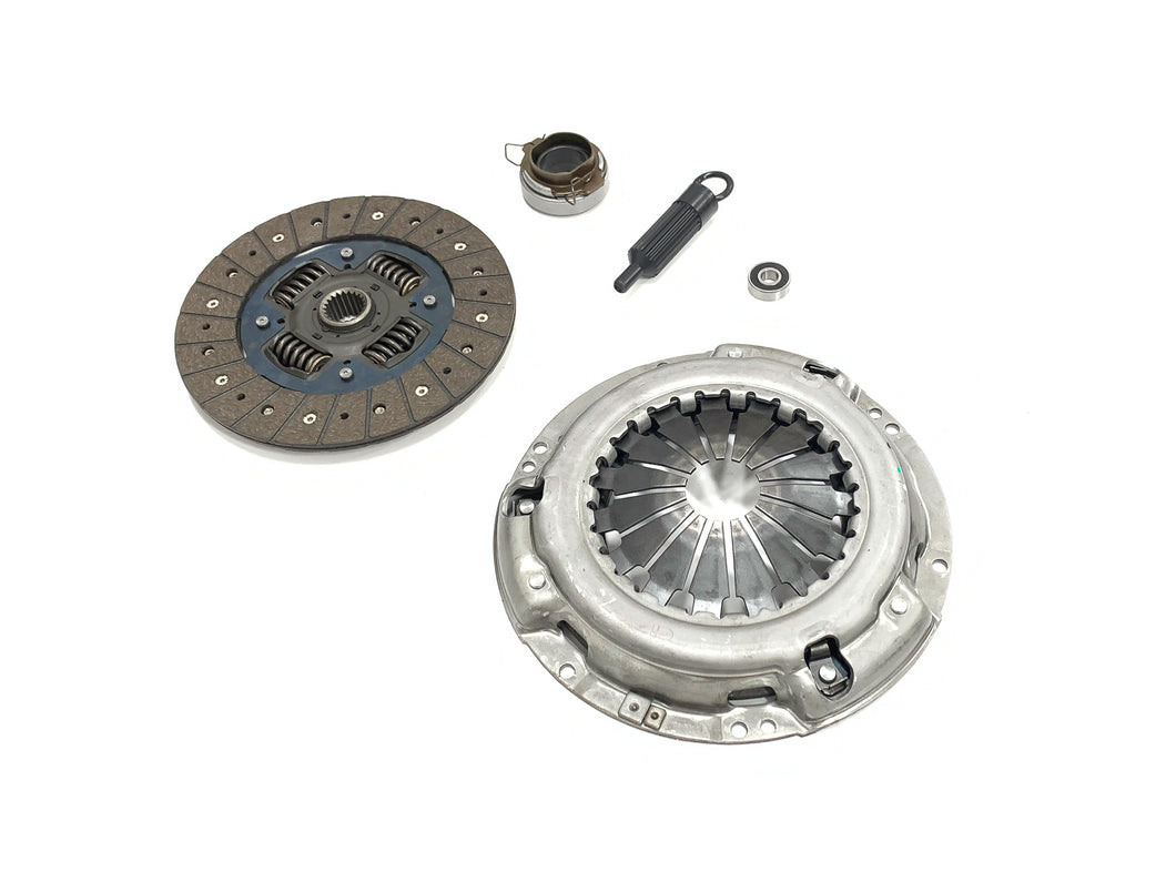 Clutch Kit V2728N-CSC