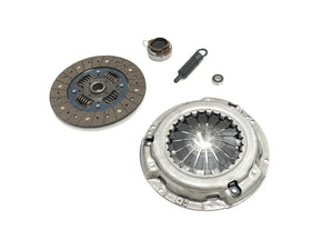 Clutch Kit V1287N-MR