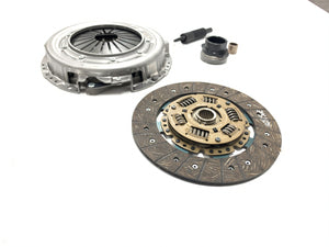 Clutch Kit VDMR1978N-CSC