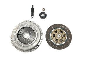 Clutch Kit V2694N-CSC