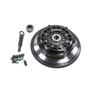 Toyota 86 (2012+) FA20 Competition Clutch USA Performance Clutch Kits