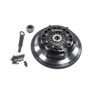 HSV GTS (2006-2011) VE 6.0L & 6.2L V8 Competition Clutch USA Performance Clutches