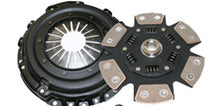 Load image into Gallery viewer, Toyota 86 (2012+) FA20 Competition Clutch USA Performance Clutch Kits