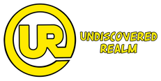 Undiscovered Realm | United States