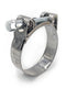 Supra Hose Clamp - Mikalor 356-369mm - 430 Stainless Steel