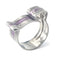 Metal Hose Clip - Ezyclik-M - 9.0mm - 304 Stainless Steel
