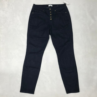 Primary Photo - BRAND: LOFT STYLE: JEANS COLOR: DENIM SIZE: 8 SKU: 191-191231-741