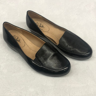 Primary Photo - BRAND: LIFE STRIDE STYLE: SHOES FLATS COLOR: BLACK SIZE: 8 SKU: 191-191219-3058
