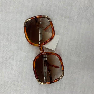 Primary Photo - BRAND:    CLOTHES MENTOR STYLE: SUNGLASSES SKU: 191-191175-15505
