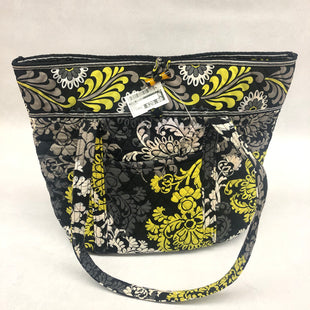 Primary Photo - BRAND: VERA BRADLEY STYLE: HANDBAG COLOR: MULTI SIZE: LARGE SKU: 191-191217-2733