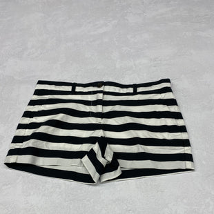 Primary Photo - BRAND: GAP STYLE: SHORTS COLOR: STRIPED SIZE: 0 SKU: 191-191211-5038