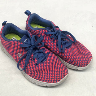 Primary Photo - BRAND: CHAMPION STYLE: SHOES ATHLETIC COLOR: PINK SIZE: 8.5 SKU: 191-19158-33387