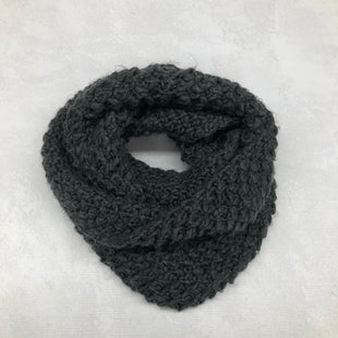 Primary Photo - BRAND:    CLOTHES MENTOR STYLE: SCARF WINTER SKU: 191-19145-15700