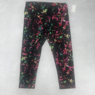 Primary Photo - BRAND: FABLETICS STYLE: ATHLETIC CAPRIS COLOR: MULTI SIZE: S SKU: 191-19145-16073