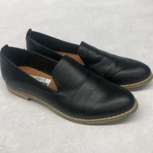 Primary Photo - BRAND: INDIGO STYLE: SHOES FLATS COLOR: BLACK SIZE: 6.5 SKU: 191-191229-781