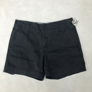 Primary Photo - BRAND: TOMMY HILFIGER STYLE: SHORTS COLOR: GREY SIZE: 6 SKU: 191-191212-8785