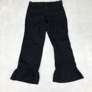 Primary Photo - BRAND: BANANA REPUBLIC STYLE: JEANS COLOR: DENIM SIZE: 8 SKU: 191-19145-16978