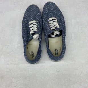 Primary Photo - BRAND: MOSSIMO STYLE: SHOES FLATS COLOR: DOTS SIZE: 11 SKU: 191-191211-3077