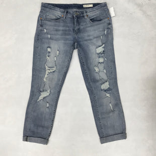 Primary Photo - BRAND: BLANKNYC STYLE: JEANS COLOR: DENIM SIZE: 6 SKU: 191-191229-2409