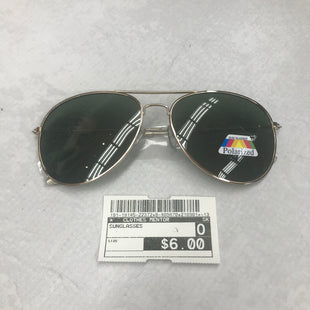 Primary Photo - BRAND:    CLOTHES MENTOR STYLE: SUNGLASSES SKU: 191-19145-22372