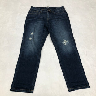 Primary Photo - BRAND: ANA STYLE: JEANS COLOR: DENIM SIZE: 2 SKU: 191-19145-20222