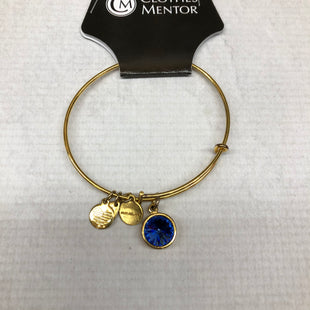 Primary Photo - BRAND: ALEX AND ANI STYLE: BRACELET COLOR: GOLD SKU: 191-191231-532