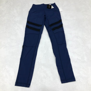 Primary Photo - BRAND:   KADYLUXESTYLE: ATHLETIC CAPRIS COLOR: BLUE SIZE: XS OTHER INFO: KADYLUXE - SKU: 191-191212-7193