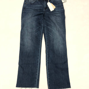Primary Photo - BRAND: SANCTUARY STYLE: JEANS COLOR: DENIM SIZE: 6 SKU: 191-191231-1341
