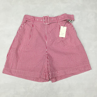 Primary Photo - BRAND: A NEW DAY STYLE: SHORTS COLOR: PINK SIZE: M SKU: 191-191212-8230
