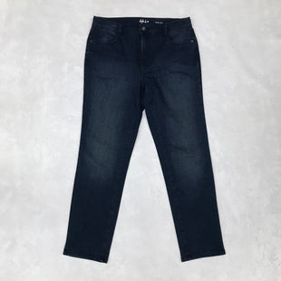 Primary Photo - BRAND: STYLE AND COMPANY STYLE: JEANS COLOR: DENIM SIZE: 6 SKU: 191-191175-16270