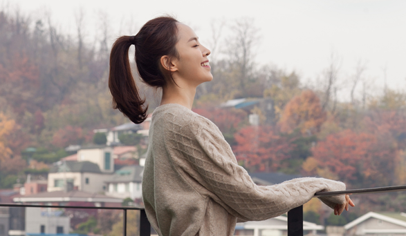 9 Korean Beauty Hacks for Glowing Skin You Can Start Today