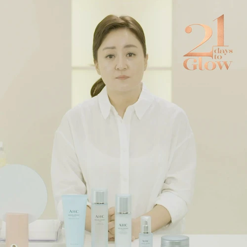 Korean Beauty Class with Jay Kim: How to Get Glowing Skin