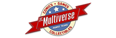 The Multiverse | United States