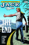 JACK OF FABLES TP VOL 09 THE END (MR)