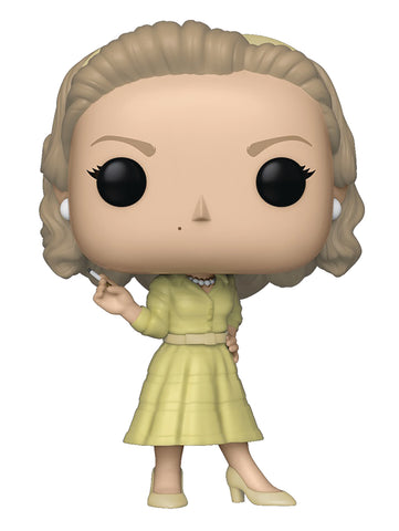 POP TV MAD MEN S1 BETTY VIN FIG (C: 1-1-2)
