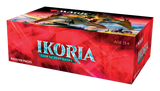 Magic: The Gathering Ikoria: Lair of Behemoths Booster Box